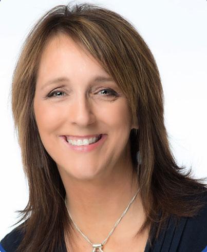 Jana McGuire