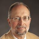 Doug Buhler