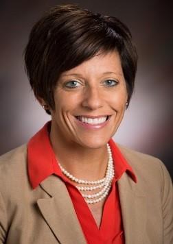 Monica Massey