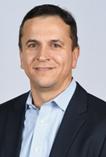 Judson Vasconcelos, DVM, Ph.D.
